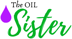 The Oil Sister