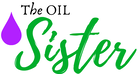"""The Oil Sister"" by Essentially Well LLC"